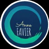 Anne Favier Naturopathie