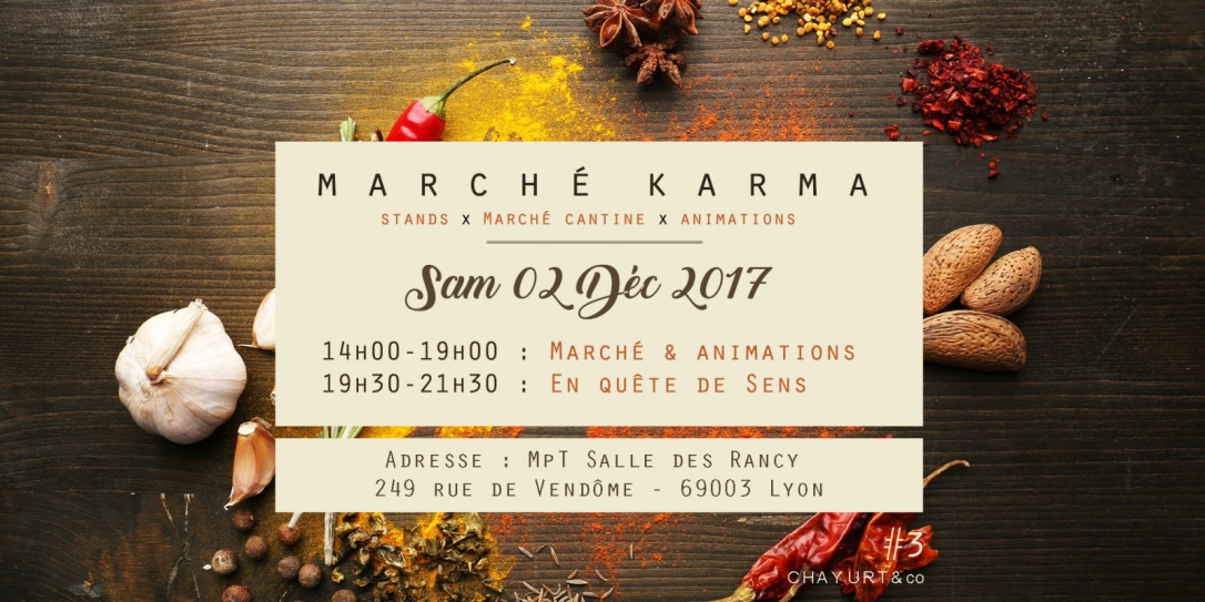 illustration-marche-karma-3_1-1510787290