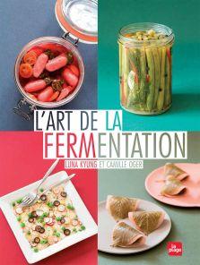 l-art-de-la-fermentation-luna-kyung-camille-oger